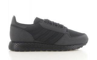 Adidas adidas Forest Grove Zwart