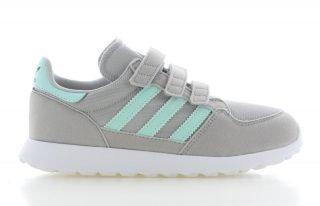 Adidas adidas Forest Grove Grijs Kinderen