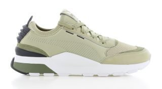 Puma RS-0 Core Groen Heren