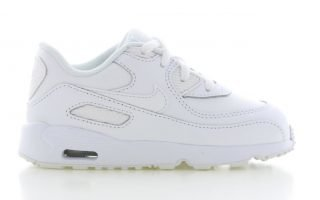 Nike Boys Air Max 90 Leather Wit Baby's