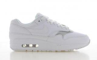 Nike Air Max 1 Wit Dames