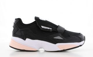 Adidas adidas Falcon RX Zwart Dames