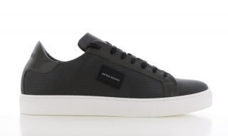 Antony Morato Sneakers Low Groen Heren