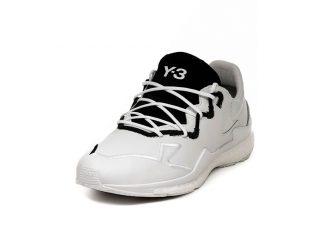 adidas Y-3 Adizero Runner