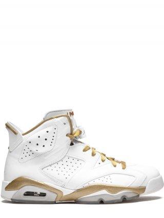 Jordan Jordan Golden Moment Pack sneakers - Wit