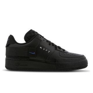 Nike Air Force 1 Low - Heren Schoenen - AT7859-001