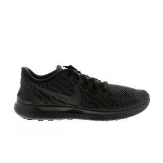 Nike Free 5.0 - Heren Schoenen - 724382-001