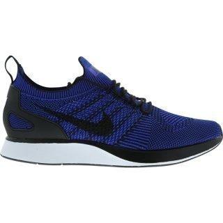 Nike Air Zoom Mariah Flyknit Racer - Heren Schoenen - 918264-007