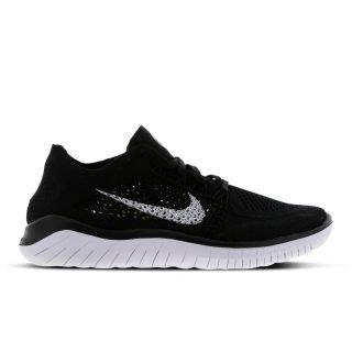 Nike Free Rn - Heren Schoenen - 942838-001
