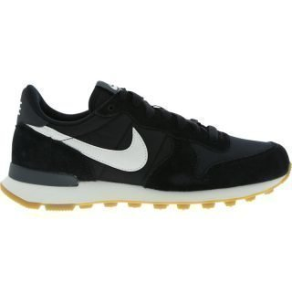 Nike Internationalist - Dames Schoenen - 828407-021