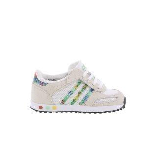 """adidas LA Trainer """"Aloha"""" - Baby Schoenen - BB6339"""