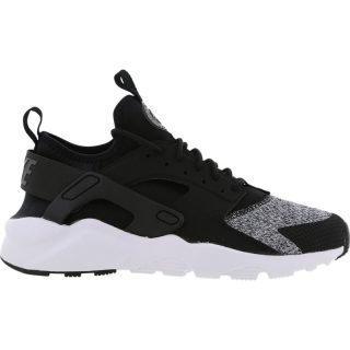 Nike Air Huarache Run Ultra SE - basisschool Schoenen - 942121-001