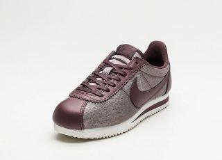 Nike Wmns Classic Cortez Premium