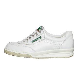 Mephisto sneakers | dames, heren & kids | Sneakers4u