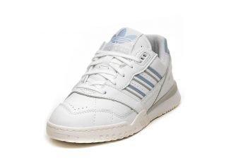 adidas AR Trainer W