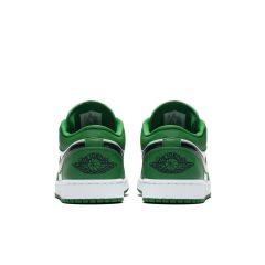 Air Jordan 1 Low 553558-301