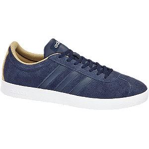 Adidas Blauwe VL court 2.0