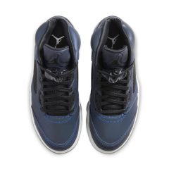 Air Jordan 5 CD2722-001
