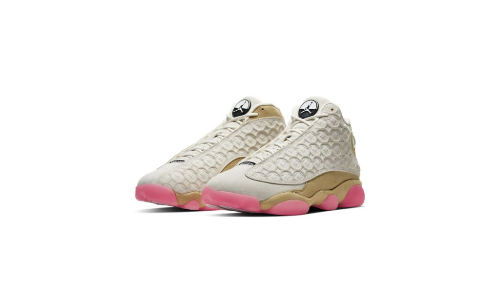 Jordan 13 Retro Chinese New Year (2020)