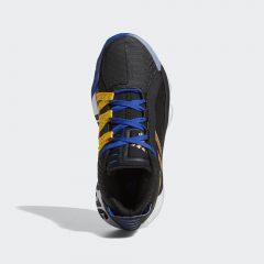Sneaker FV4214