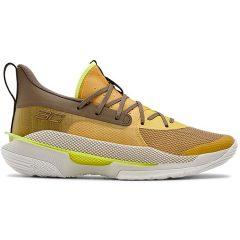 Sneaker 3021258-701