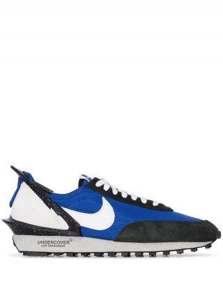 Nike Nike X Undercover Daybreak sneakers (blauw)