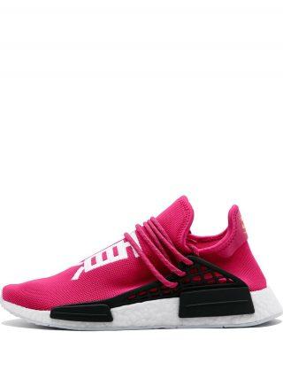 adidas Adidas x Pharrell Williams Human Race NMD Breathe Walk sneakers - Roze