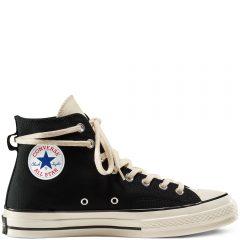 Sneaker 167954C
