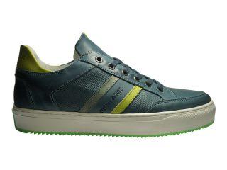 800x600_1801191758_cycleur_de_luxe.cdml181294.blauw.1