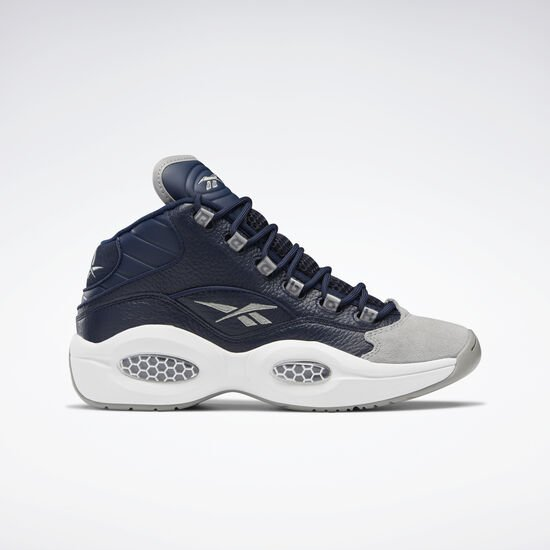 Reebok Question Mid Georgetown (2020)