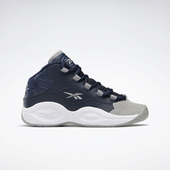 Reebok Question Mid Georgetown 2020 (PS)