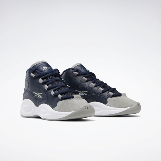 Reebok  Question Mid Georgetown 2020 (PS) (FX1178)