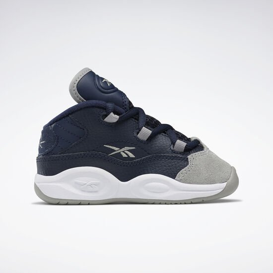 Reebok Question Mid Georgetown 2020 (TD)