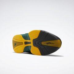 Sneaker FX7199