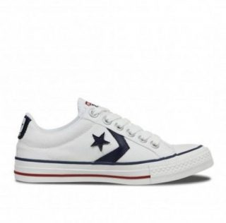 Converse Star Player sneakers | dames, heren & kids | Sneakers4u
