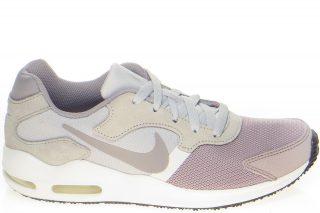 Nike Air Max Guile sneakers | dames, heren & kids | Sneakers4u