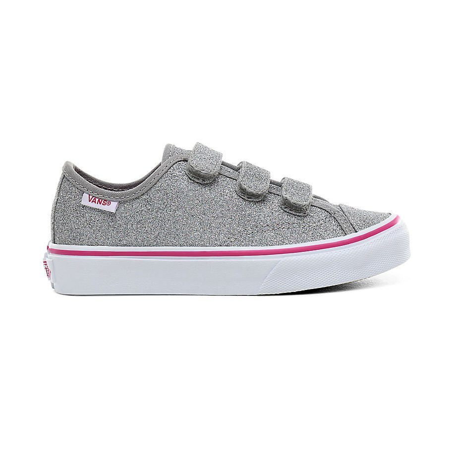 Vans sneakers | dames, heren & kids | Sneakers4u