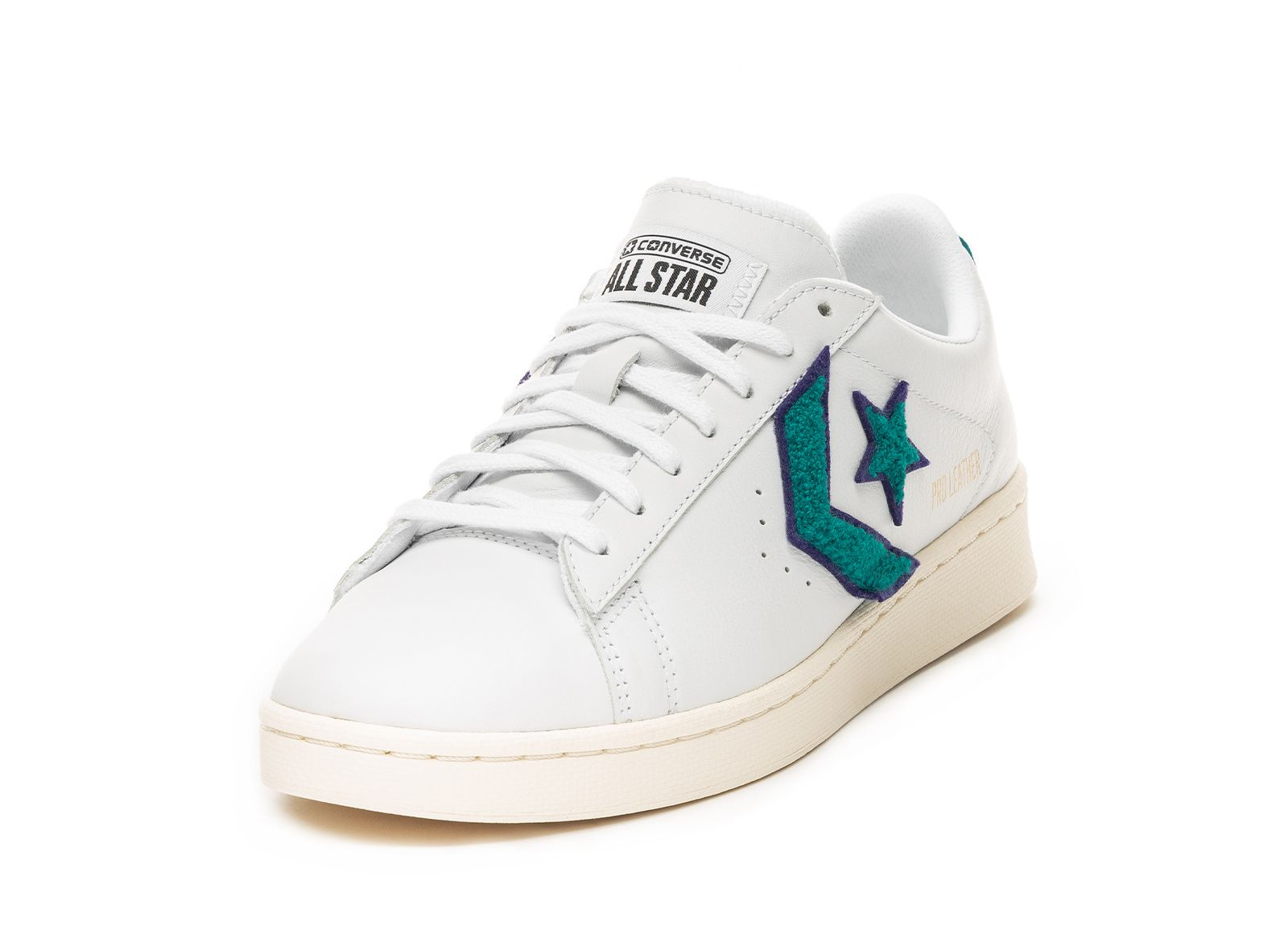 Converse Pro Leather OX *1980s Pack*