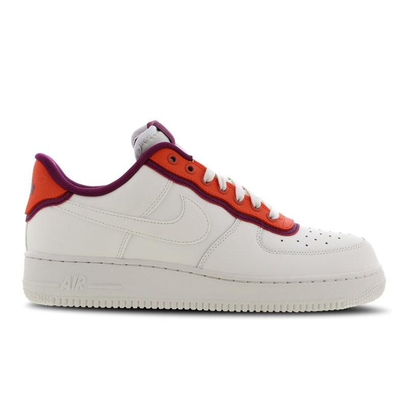 Nike Air Force 1 Low – Heren Schoenen