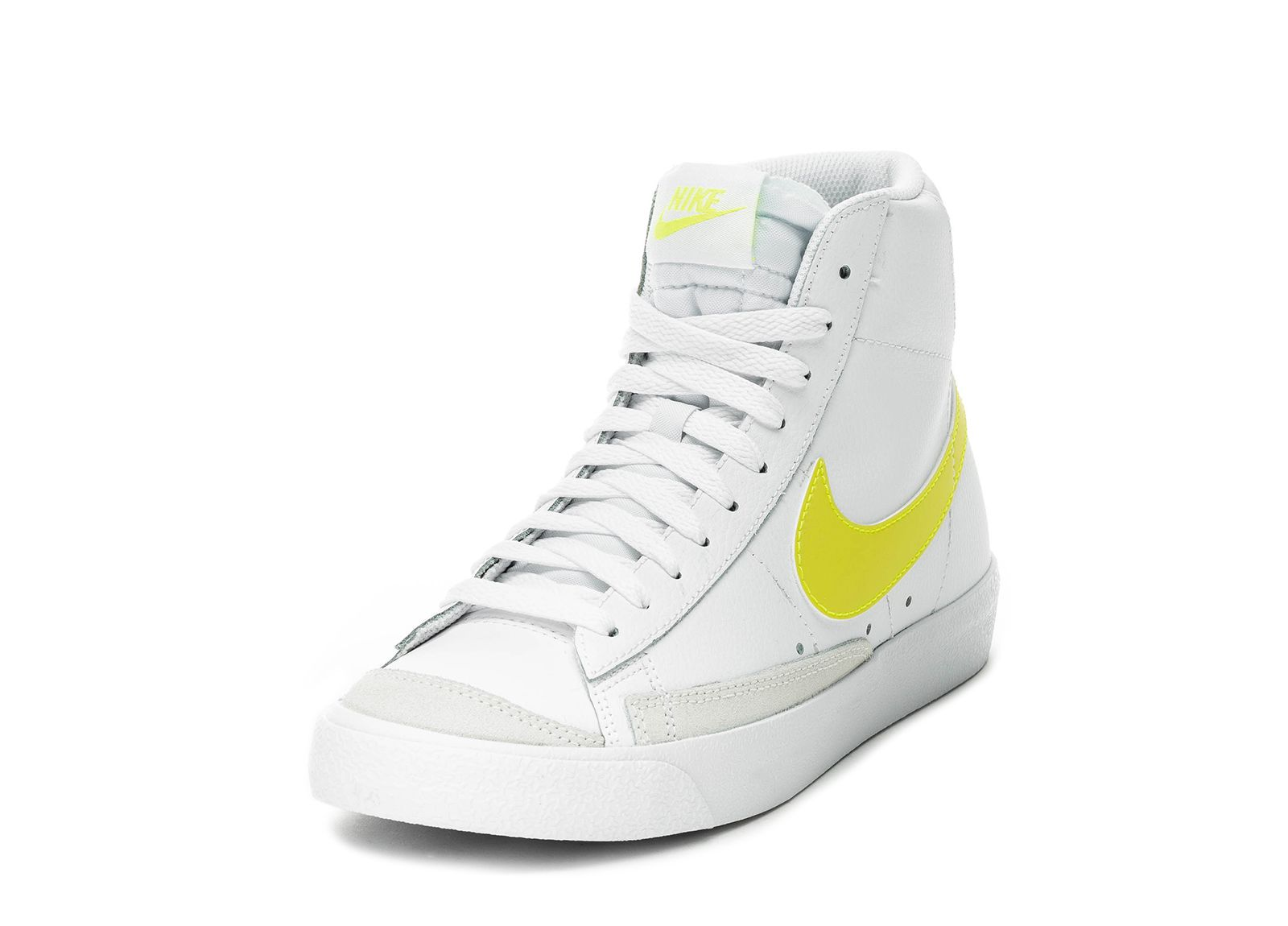 Nike sneakers | dames, heren & kids | Sneakers4u
